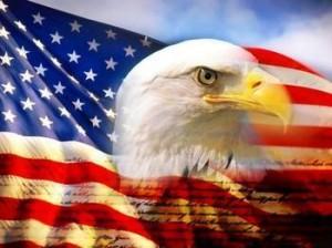 1943707693_bald_eagle_head_and_american_flag_xlarge