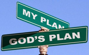 plan-crossroads-sign