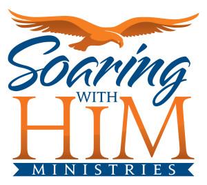 New logo 09.2014
