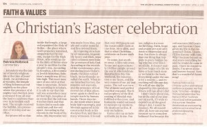 AJC Easter 04.04.15 001
