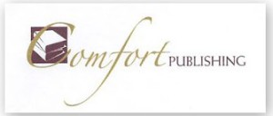 Comfort Publishing