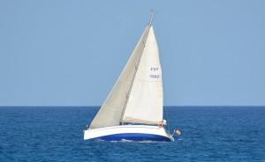 boat-913573_1280