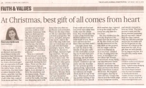 AJC 12.12.15 What my children want for Christmas 001