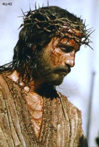 Passion_of_Christ