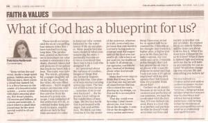 AJC 05.02.15 Gods blueprint 001 (2)