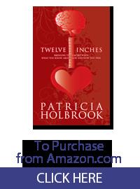 TwelveInches_purchaseA