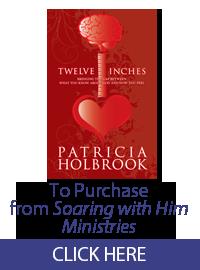 TwelveInches_purchaseSWH