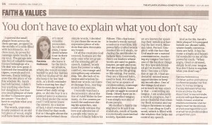 AJC 07.25.15 You Don't have to Explain 001
