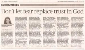 AJC 11.28.19 Dont let fear prevent you 001